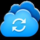 Instalace DS Cloudu