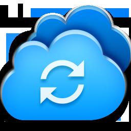 cloud_256