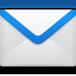 mail_256